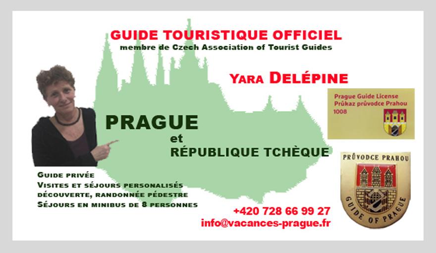2017-carte-de-visite-guide-fr
