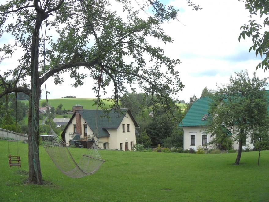 mala-normandie-s-houpackou1